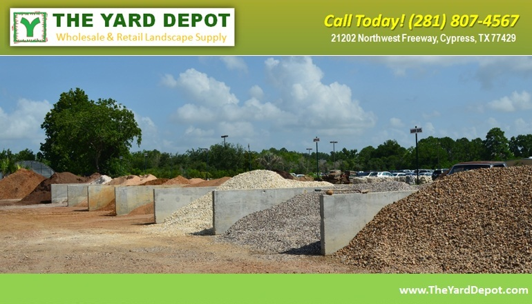 Landscape Material Supplier | Retail Bulk Landscape Material Supplier . - Agustus 2016 Landscaping Design Ideas For Front Yard